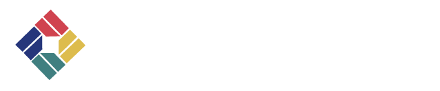Northlandtowers.com Logo