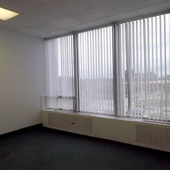 400 E Admin Office - 200 sq ft