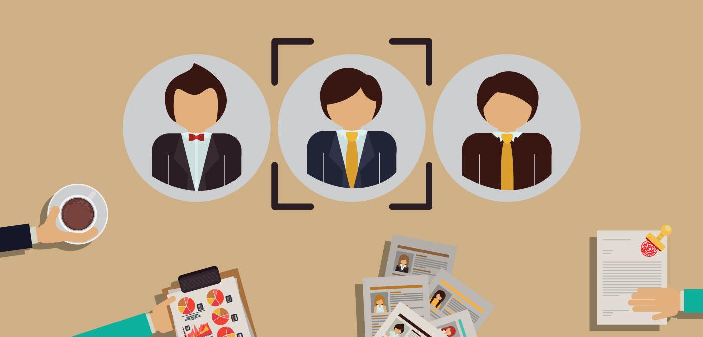 Hiring in-house vs outsourcing