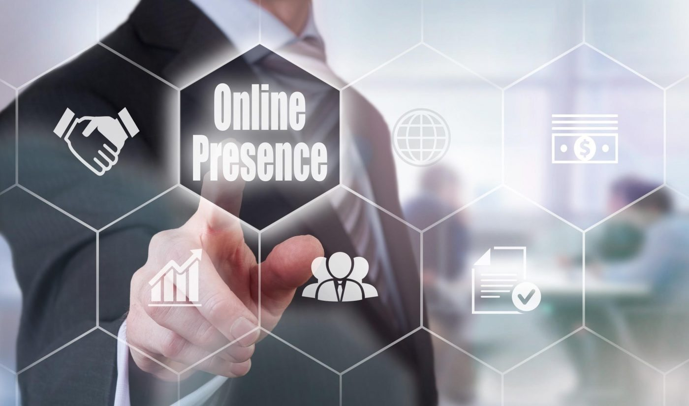 5 tools to measure web presence